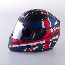Motorrad-Integralhelme für Frauen Viper