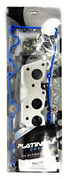 Engine Head Gasket (VRS) For Mazda B-Series Bravo (UN) 2.6i (1999-2006)