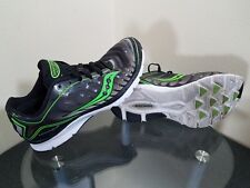 Saucony 9 Men's US Shoe Size Athletic Shoes Saucony Kinvara