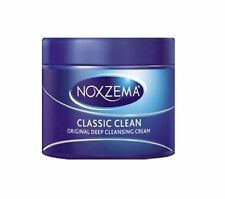 Noxzema Original Deep Cleansing Cream 2 oz (Pack of 2)