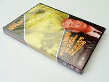 "DVD * Louis De Funes "" Due uomini in fuga... "" di Jacques Poitrenaud * 1964"