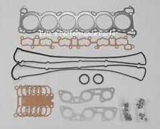 Nissan A1042-05U2F OEM Top End Engine Gasket Kit RB26DETT GTR R32 R33 R34 RB26