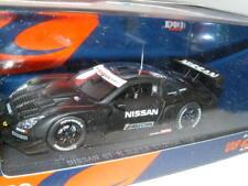 1/43 NISSAN GT-R SUPER GT 2008 CARBON TEST CAR, EBBRO