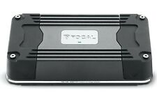 Focal FDS 2.350 Compact 2-channel car amplifier — 105 watts RMS x 2