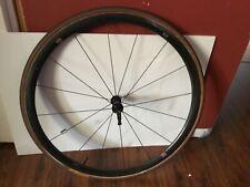 aero wheel Nimble Fly 650