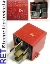 Relais Steuerrelais ABS 1393404 BMW Z 3 E 36 original