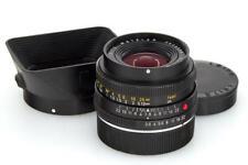Leica Elmarit-R 11201 2,8/35mm 2. Model // 32376,4
