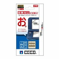Screen Protect Film Hori for NEW Nintendo Japan 3DS XL / LL Official Licensed