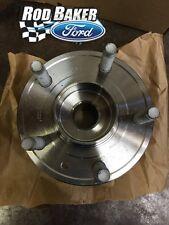 Ford Oem Rear Hub Bearing Assembly Btzb Edge Flex Taurus   Fits Ford Edge