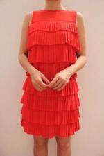 Summer Formal Dresses for Women with Ruffle