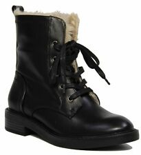 New Therapy Shoes BREWSTER BLACK - Womens CASUAL BOOT