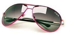 New Men's Designer Aviator DG Eyewear Womens Unisex Cool Hot Fashion Sunglasses