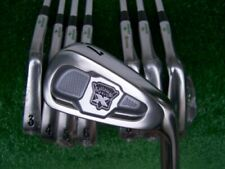 Clubs de golf Callaway fer 3