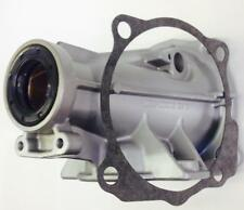 Ford Falcon BA BF 6 Cyl 4 Speed BTR Automatic Transmission Extension Housing