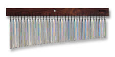 New Treeworks Single-row 35 Classic Bar Chimes