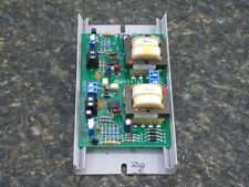 AVATAR INSTRUMENTS 2-LIM REV C  PC BOARD  IS NEW  WITH A  30 DAY WARRANTY