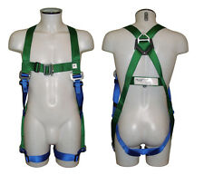 Abtech 2 point safety harness AB20