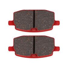 Bremsanlagen und -Teile für Adly Motorräder