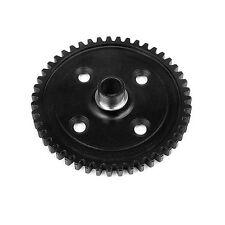 Xray Center Differential Spur Gear (48T) - XRA355058