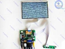 """No Blue Screen kit – made for FPV flying 1280X800 High resolution 7"""" LCD Monitor"""