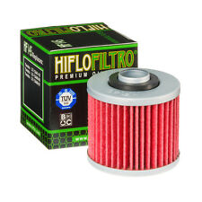 Yamaha BT1100 Bulldog (2002 to 2006) HifloFiltro Oil Filter (HF145)