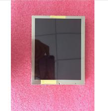 "2014y New Original 8"" LCD Display Screen  Lexus GX 460 Car Navigation Panel F88"