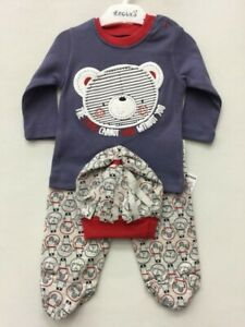 ★★★NEU Baby Fotoshooting Set´s Zwillinge Dirndl /& Lederhose 0-6 Mon.★★★F1