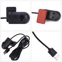 Metal 720P 140° HD USB Front Camera Video Recorder DVR for Android 4.2/4.4 /5.1