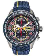 GRAHAM SILVERSTONE RS RACING CHRONOGRAPH  46mm AUTOMATIC MEN'S WATCH $5,780