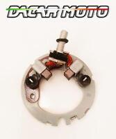 Porte-Balais Démarreur Du Moteur Honda Nes @ Chiocciola - 150 2000 2001 100