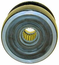 Engine Coupler for Mercruiser with Ford Engines Replaces 59826A3