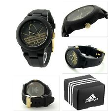 adidas analog Casual Damen US Watch ADH3013