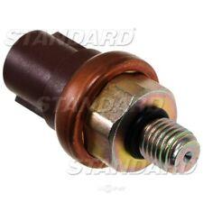 Power Steering Pressure Switch Standard PSS28
