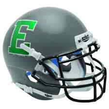 EASTERN MICHIGAN EAGLES NCAA Schutt XP Authentic MINI Football Helmet