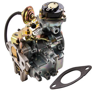 Carb Replacement for Ford F100, F150, F250 & F350 4.9 L 4.1L 3.0L Returned Carb