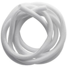 IKEA 5m Kabelsammler RABALDER Kabelbündler Kabelorganisation Kabelkanal 5 m NEU