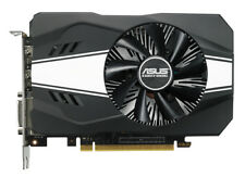 ASUS Grafikkarte GeForce GTX 1060 Phoenix NVIDIA 3GB (PH-GTX-1060-3G)