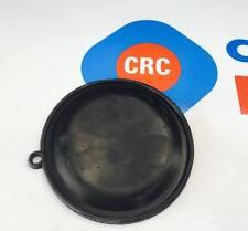MEMBRANA RICAMBIO CALDAIE ORIGINALE BERETTA CODICE: CRCR3387 CONFEZIONE 10 PZ