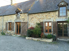 Farm France Private Overseas Property