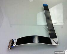 Samsung BN96-26699D HS130510N3 T-Con Cable, Kabel für LH46 Serien