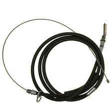 Parking Brake Cable Rear Right ACDelco Pro Brakes 18P96907 fits 09-11 Ford F-150