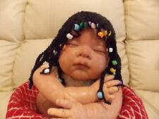 Handmade Boys' Novelty Baby Accessories