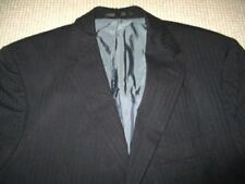 HUGO BOSS Striped Suits and Suit Seperates for Men