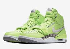 Nike Air Jordan Legacy 312 Just Don C Ghost Green Sz. 11 100% NIB