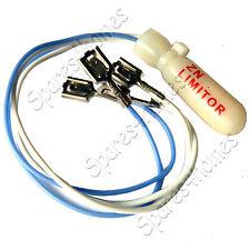 AEG Electrolux Horno Ventilador de refrigeración Termostato De Control