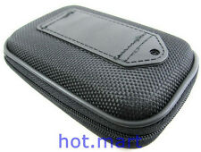 Digital Camera Case bag for Samsung MINI CAMERA ES99 ST72 ES95 ST150F MV900F