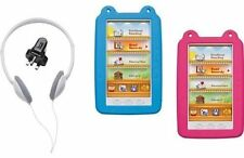 Binatone Kidzstar Ultimate Tablet ereader Cover Bumper Case Accessories Pack