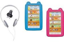 Binatone Kidzstar Ultimate Tablet ereader Cover Bumper Case Accessories Pack