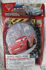 Ek Success Disney Pixar Cars Die-Cuts 51-00113 Carstock New