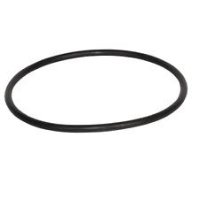 O-Ring Seal, Torque Converter Hub, BMC, Austin Mini 1100,1300, Morris AP-2 (AP2)